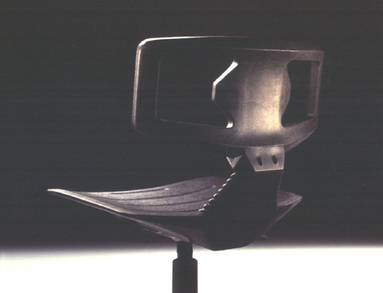 Futura 1988