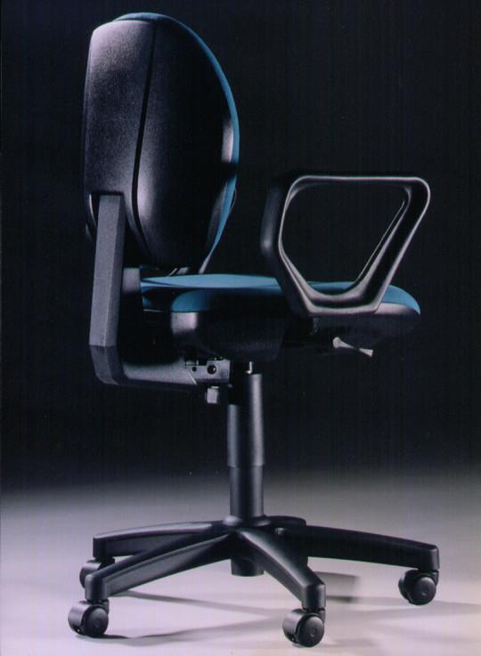 Boss - 1998