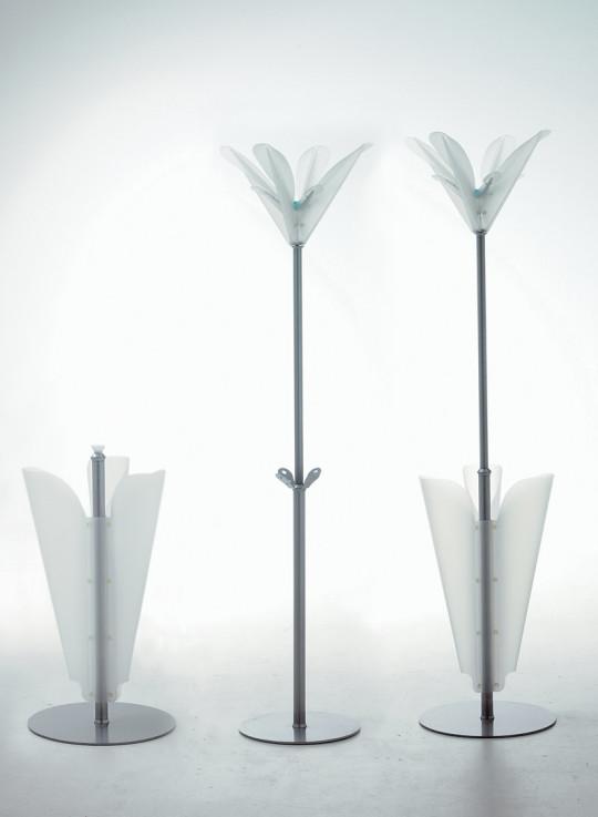 Furnishings - 2003